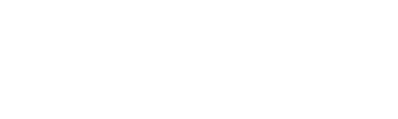 HomeTeam Real Estate Group - People you trust. Service you deserve.