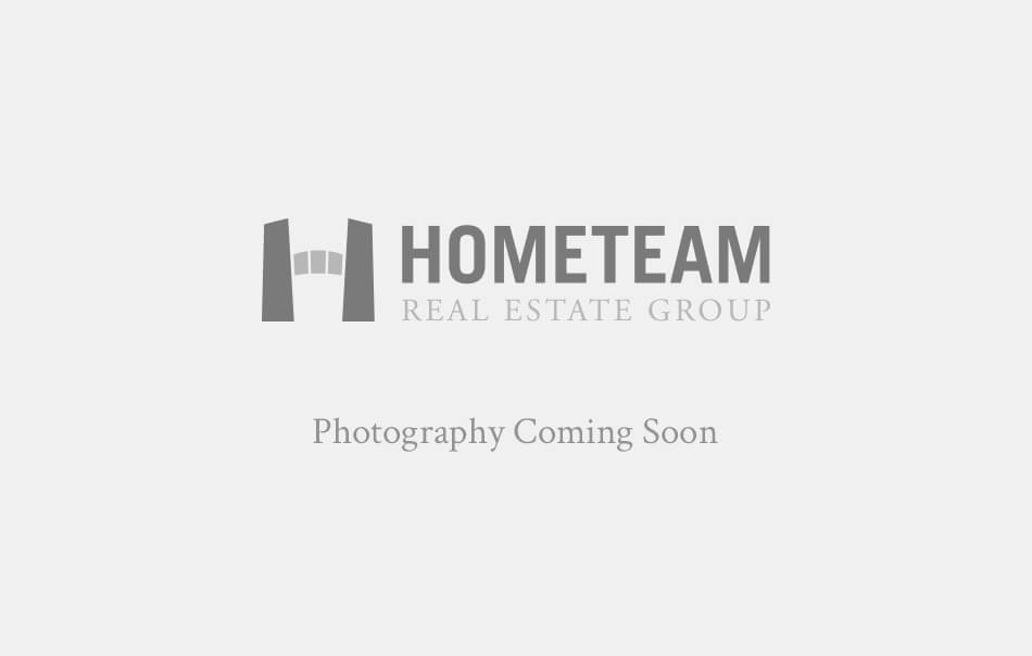 11085 Carmichael Street, Thornhill MR, Maple Ridge