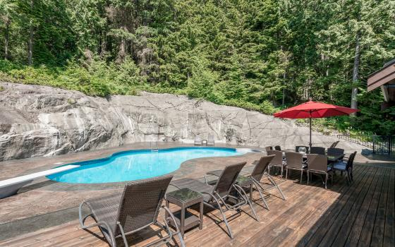 2871 Fern Drive, Anmore, Port Moody 3