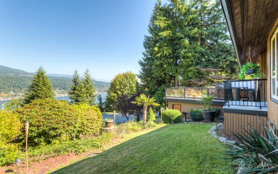 872 - Washington Drive, College Park PM, Port Moody 2