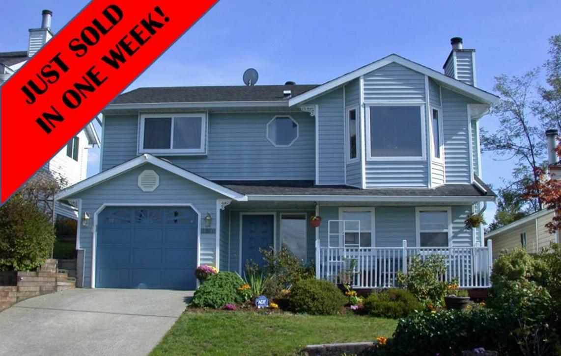 11390 Harrison, East Central, Maple Ridge