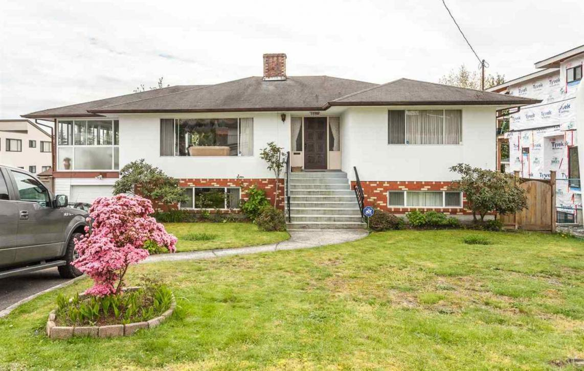 6690 Winch Street, Parkcrest, Burnaby North
