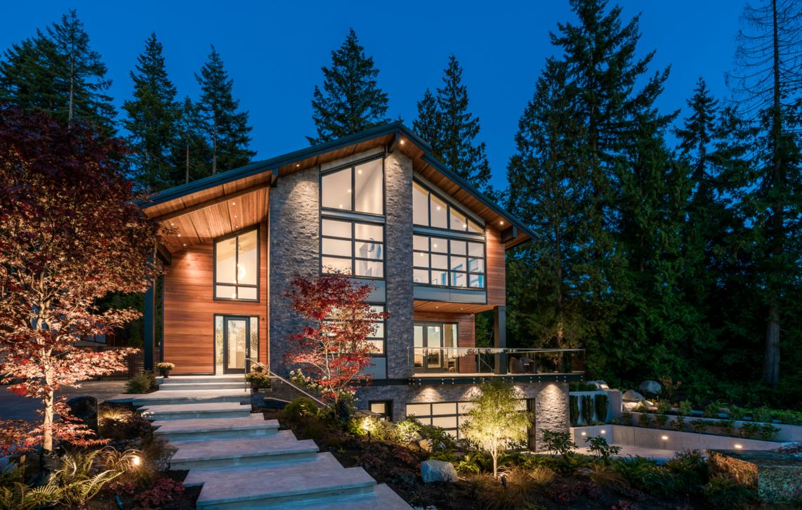 2196 Summerwood Lane, Anmore, Port Moody