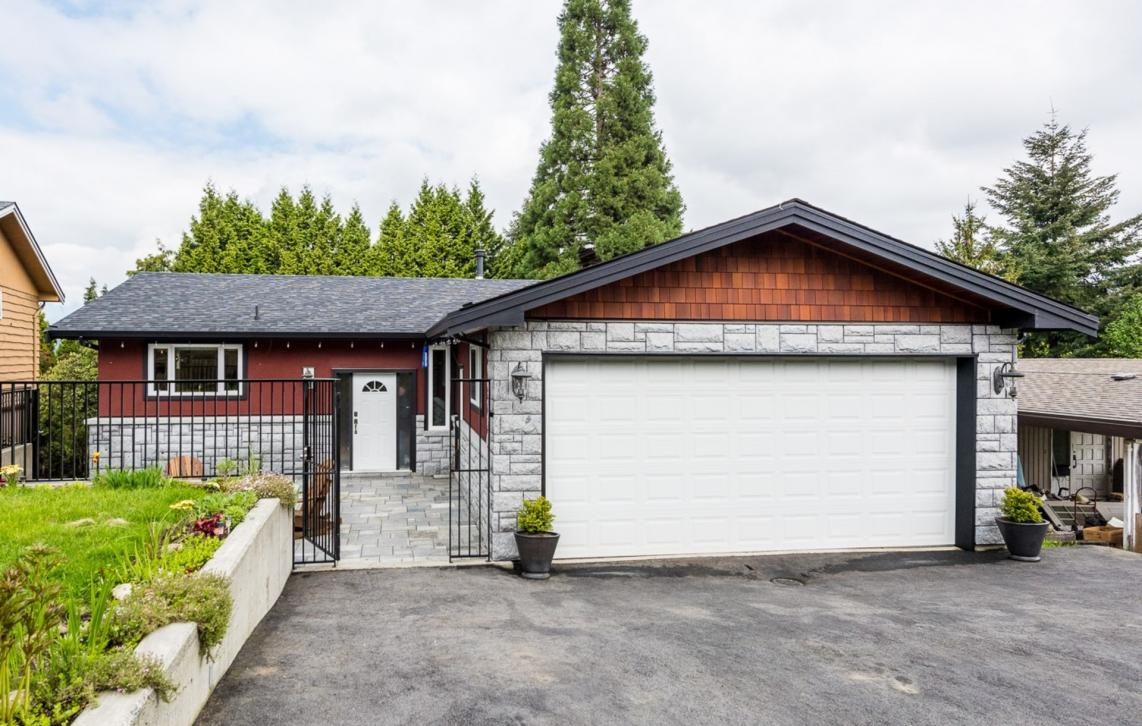 3188 Mariner Way, Ranch Park, Coquitlam