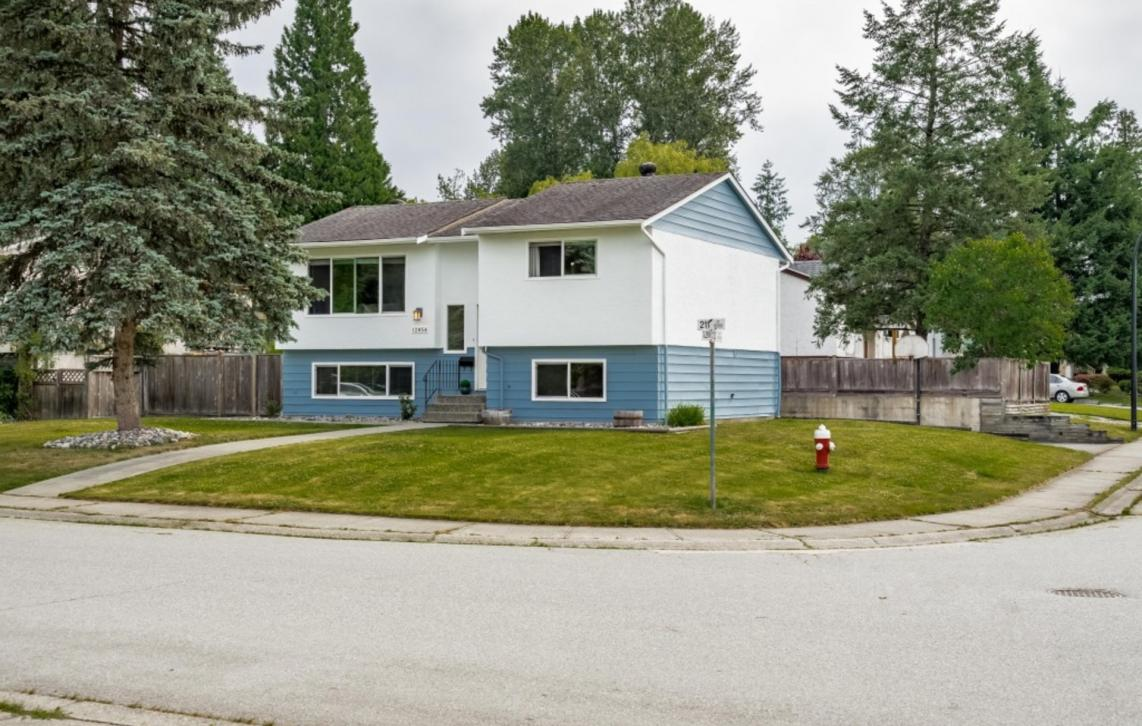12056 - 211 Street, Northwest Maple Ridge, Maple Ridge