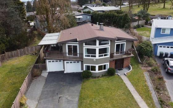 1935 Penny Place, Mary Hill, Port Coquitlam 2