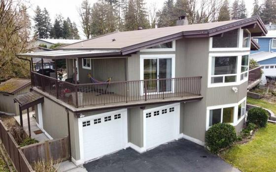 1935 Penny Place, Mary Hill, Port Coquitlam 3